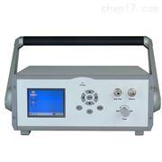 高品质SF6气体微水测试仪