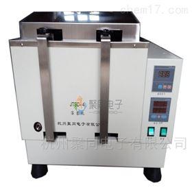 杭州干式血液溶浆机JTSC-6N多功能化浆仪