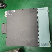 全系列西门子S120驱动器模块炸维修