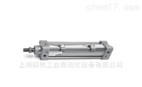 CAMOZZI气缸*94N1A16A010