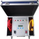 GY3007变压器直流电阻测试仪5A