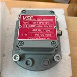 现货VSE流量计VS0.4GPO12V32N11/2原装