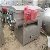 300L全国回收二手食品生产设备