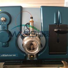 AB Sciex 5500 三重四级杆串联质谱仪