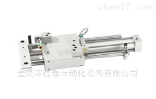 美国Fabco-Air紧凑型气缸原装正品