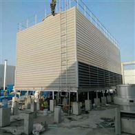 10 20 30 40 50 60吨可定制佛山玻璃钢空调专用冷却塔