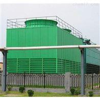 10 20 30 40 50 60吨可定制临沂CDBHZ2系列玻璃钢冷却塔