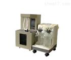 HSY-265Q自动毛细管粘度计清洗器