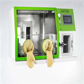 LAI-3DT桌上型厭氧箱