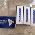 中国台湾Airtac亚德客油压缓冲器