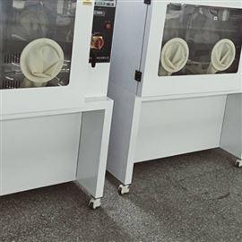 LB-350N低浓度恒温恒湿设备配加湿器