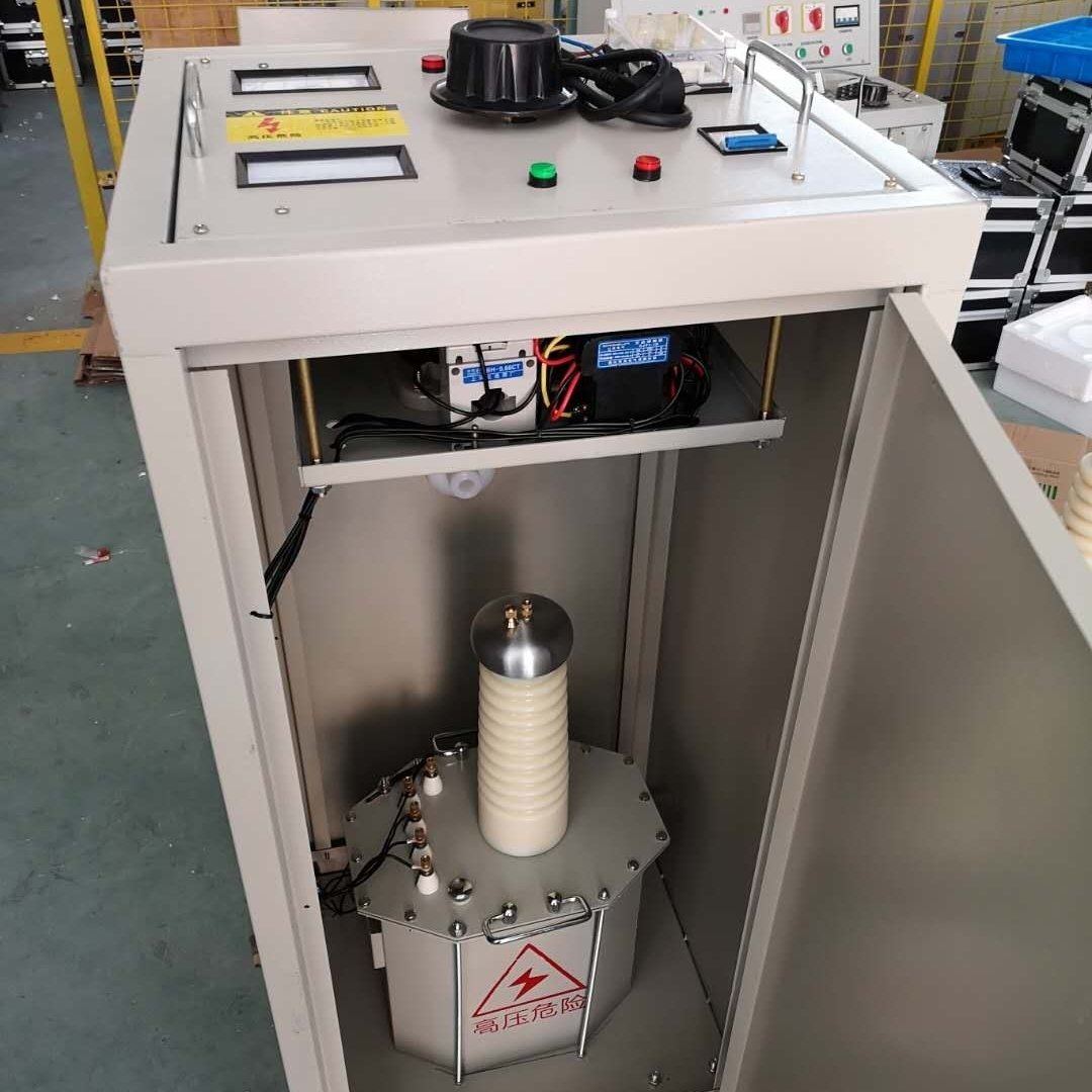 熔喷布高压静电发生器(负极性)