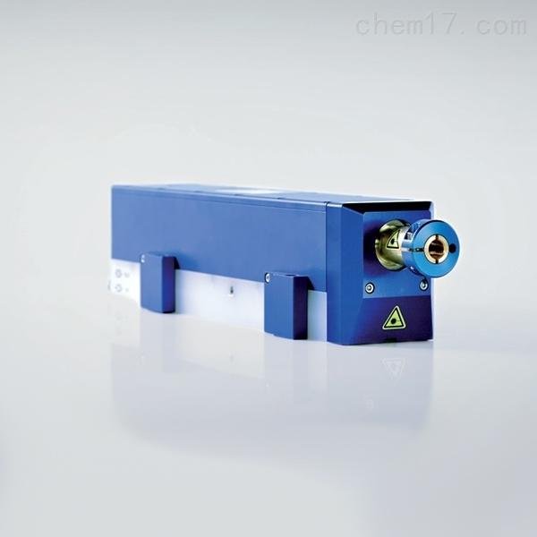 Jenoptik 光纤耦合二极管堆栈激光器