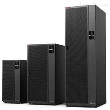 山特3C3EX40KS UPS不间断电源 40KVA