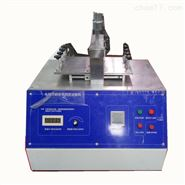 电线电缆印字耐磨试验机