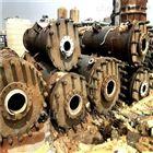 长期回收石墨换热器的公司