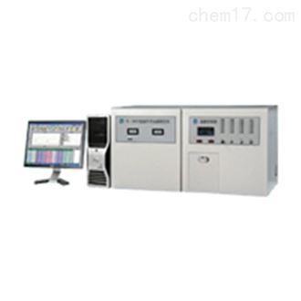 氮含量测定仪