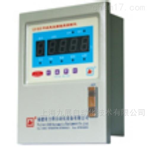 福建力得干式变压器温度控制器LD-B10-A220D