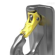 RUD VABH-W/VCGH-S焊接型吊钩 ABA 吊环