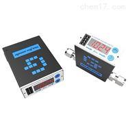 GT130D气体质量流量控制器