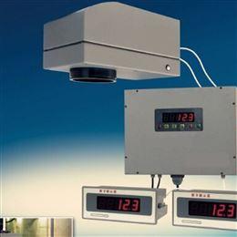 HB-9H非接触式在线水分测定仪