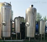 安徽二手多效降膜蒸发器厂家