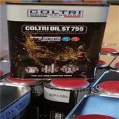 科尔奇空气压缩机专用润滑油