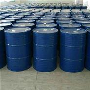 硫酸汞厂家出厂价格