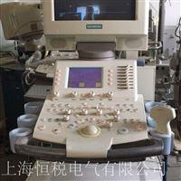 西门子彩超开机无法进入系统界面修复厂家