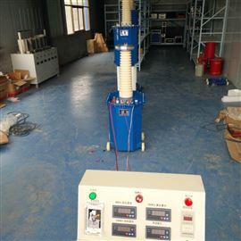 YK8102-150KV交流串激试验变压器