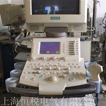 修复厂家西门子彩超开机无法启动故障维修技巧