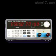IPS600C系列可调稳压直流电源