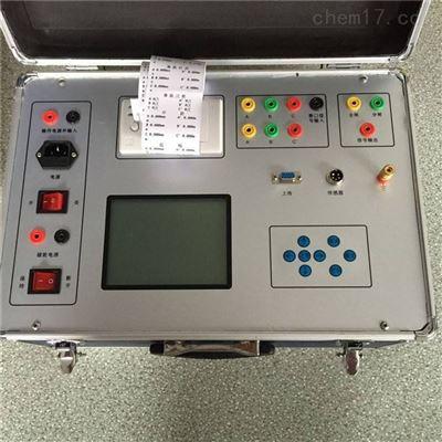 YNDLQ断路器特性测试仪市场价