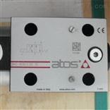 阿托斯ATOS原装AGMZO-A-10/100/Y 20现货