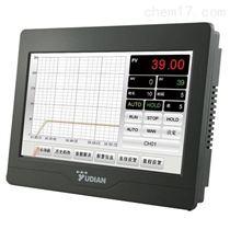 35028、35048、370280多路PID記錄型智能溫控器/調節器