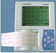 FCP-7101日本福田FCP-7101自动分析心电图机