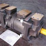 原装意大利ATOS柱塞泵PFRXA-530