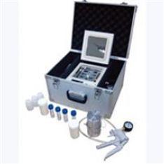 TD-PF-211型食品和飲用水中微生物檢測儀
