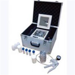 TD-PF-211型TD-PF-211型食品和饮用水中微生物检测仪