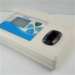 TSZY-CLO2台式二氧化氯检测仪