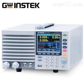 固纬PEL-3000系列高速大功率容量电子负载