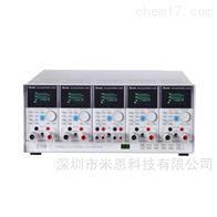 63630-600-15/63640-80-80致茂Chroma 63610-80-20 可编程电子负载