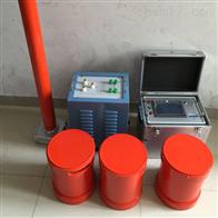 变频串联谐振试验成套装置价格
