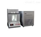 HSY-9171发动机油边界泵送温度试验器