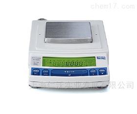 UW1020H日本*岛津UW1020H电子天平1kg/1mg