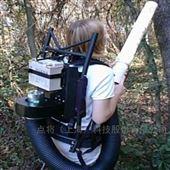 1412型CDC背包式电动吸气昆虫采样器
