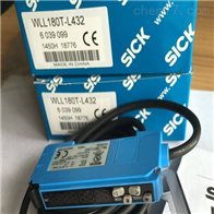 KTM-MP11181P 1075592西克SICK色标传感器