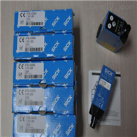 IME2S12-04N4DC0 1091946西克电感式接近传感器原装正品