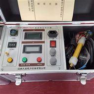 五級承試直流高壓發生器