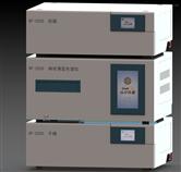 SF-2020全自动棒状薄层色谱仪